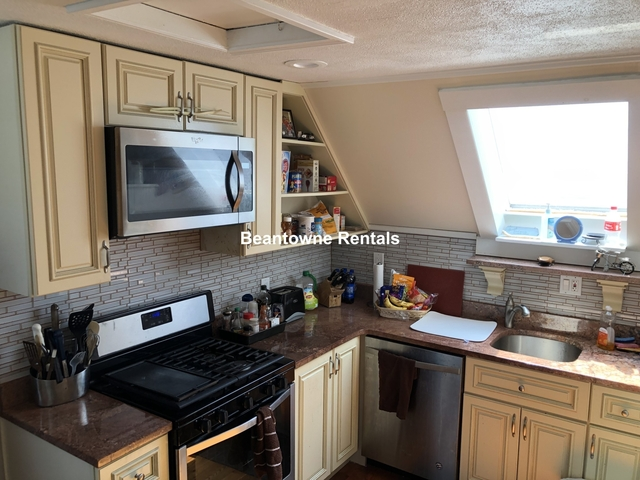 2 Bedrooms, Hyde Square Rental in Boston, MA for $3,000 - Photo 1