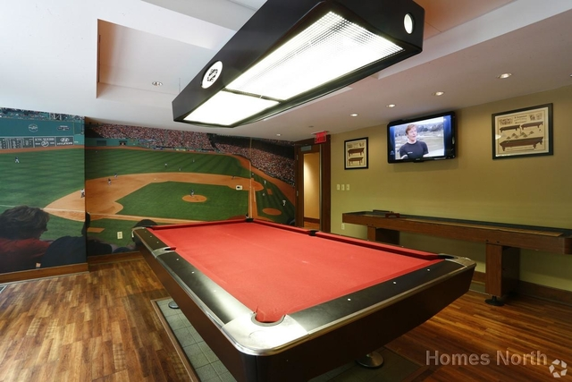 2 Bedrooms, West Fens Rental in Boston, MA for $5,250 - Photo 2
