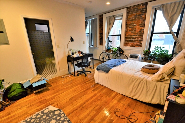 Studio, Back Bay West Rental in Boston, MA for $1,950 - Photo 1