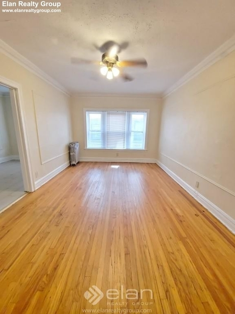 Studio, East Hyde Park Rental in Chicago, IL for $850 - Photo 2