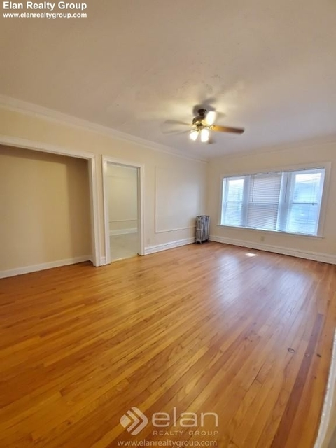 Studio, East Hyde Park Rental in Chicago, IL for $850 - Photo 1