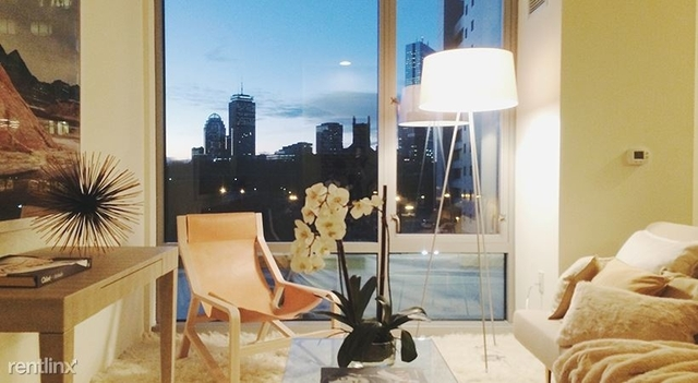 2 Bedrooms, Shawmut Rental in Boston, MA for $4,325 - Photo 2