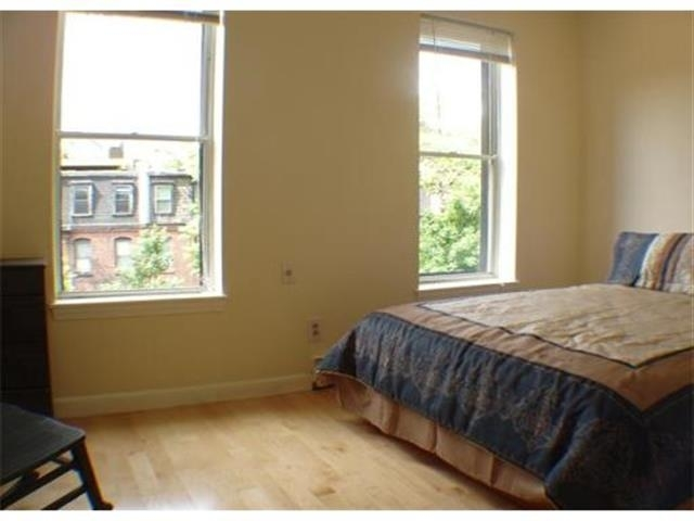 3 Bedrooms, Prudential - St. Botolph Rental in Boston, MA for $4,000 - Photo 2