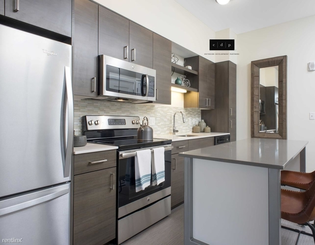 1 Bedroom, Dudley - Brunswick King Rental in Boston, MA for $2,225 - Photo 1
