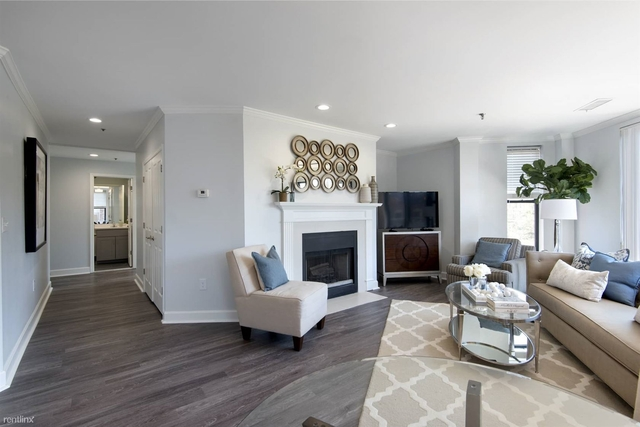 2 Bedrooms, Prudential - St. Botolph Rental in Boston, MA for $4,650 - Photo 2