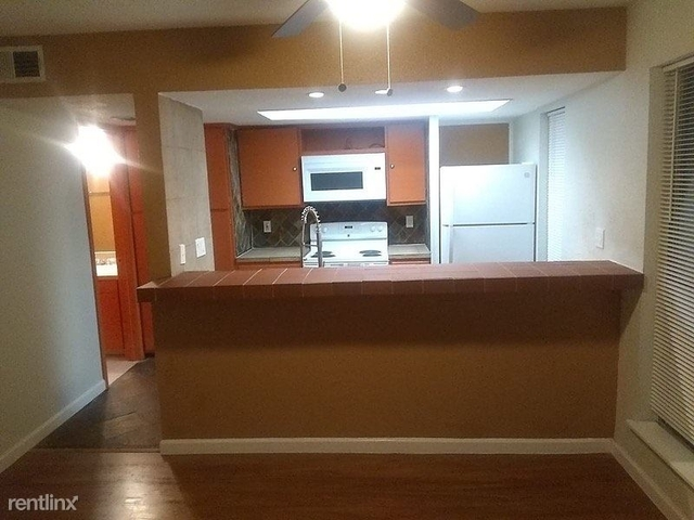2 Bedrooms, Spinnaker Cove Condominiums Rental in Houston for $1,185 - Photo 1