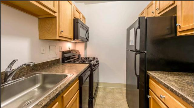 2 Bedrooms, Neighborhood Nine Rental in Boston, MA for $2,970 - Photo 1