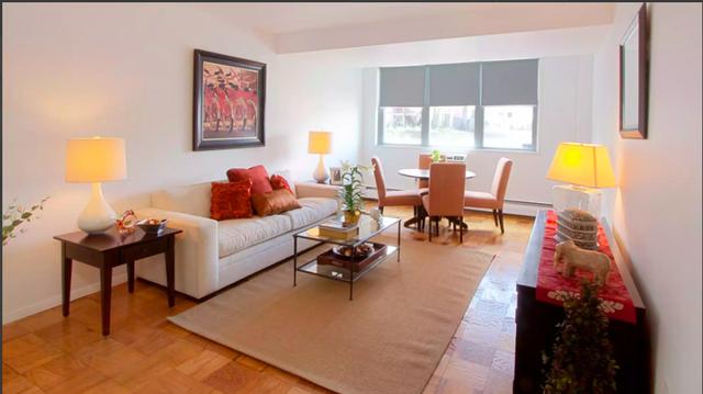 2 Bedrooms, Neighborhood Nine Rental in Boston, MA for $2,970 - Photo 2