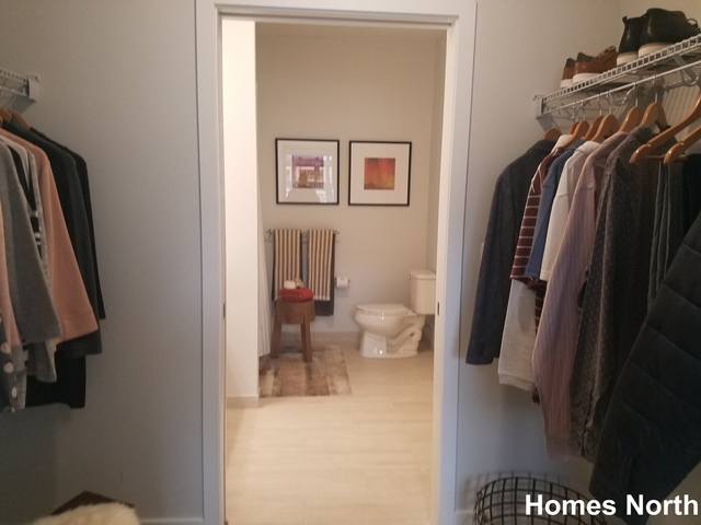 2 Bedrooms, Lower Mystic Basin Rental in Boston, MA for $3,051 - Photo 1