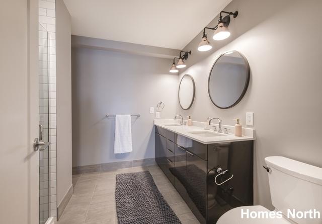 1 Bedroom, Central Maverick Square - Paris Street Rental in Boston, MA for $2,695 - Photo 2