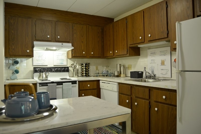 2 Bedrooms, Quincy Point Rental in Boston, MA for $2,128 - Photo 1