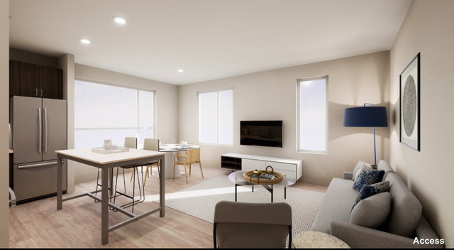 1 Bedroom, Columbia Point Rental in Boston, MA for $2,830 - Photo 1
