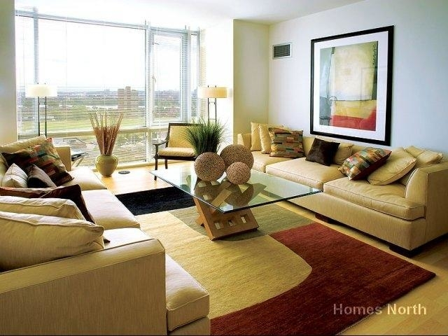 1 Bedroom, Cambridgeport Rental in Boston, MA for $3,240 - Photo 2