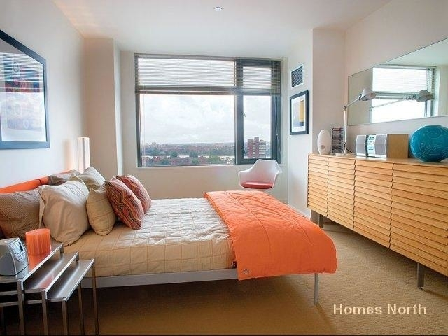 1 Bedroom, Cambridgeport Rental in Boston, MA for $3,240 - Photo 1