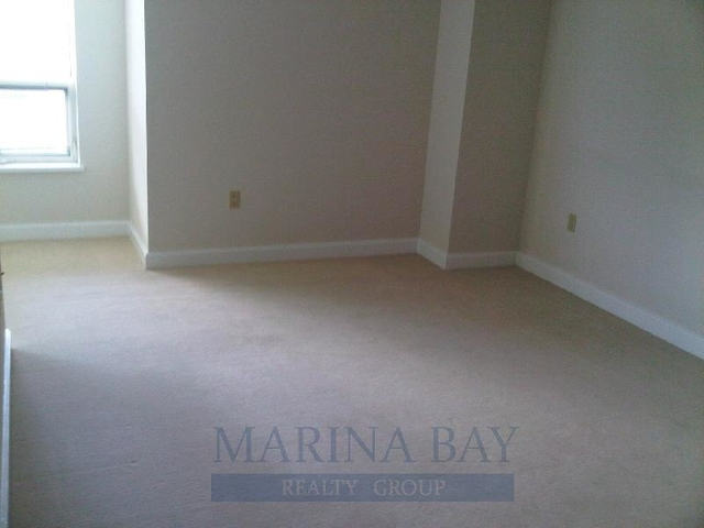 2 Bedrooms, Thompson Square - Bunker Hill Rental in Boston, MA for $4,440 - Photo 2