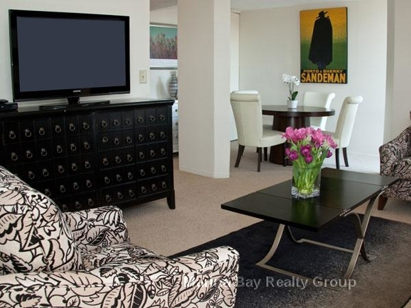 1 Bedroom, Prudential - St. Botolph Rental in Boston, MA for $2,945 - Photo 1