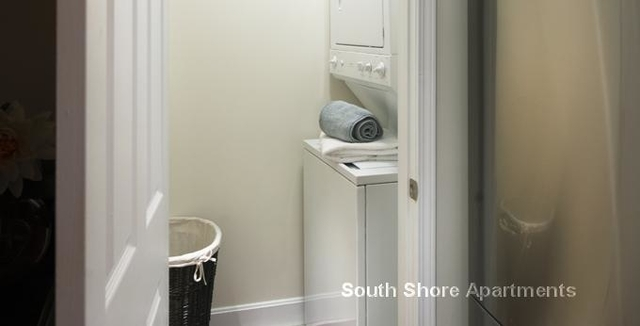 1 Bedroom, Prudential - St. Botolph Rental in Boston, MA for $3,723 - Photo 1