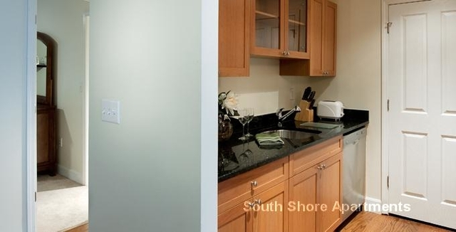 1 Bedroom, Prudential - St. Botolph Rental in Boston, MA for $3,723 - Photo 2