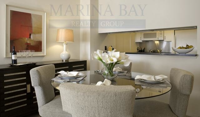 3 Bedrooms, Downtown Boston Rental in Boston, MA for $14,500 - Photo 2