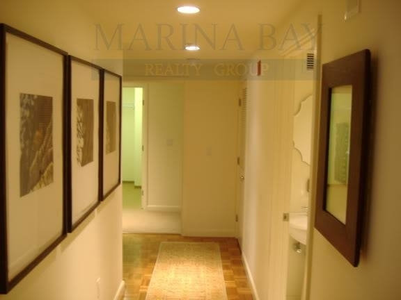 2 Bedrooms, Prudential - St. Botolph Rental in Boston, MA for $6,800 - Photo 2