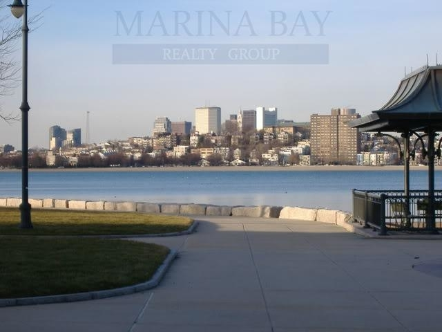 1 Bedroom, Columbia Point Rental in Boston, MA for $2,300 - Photo 1