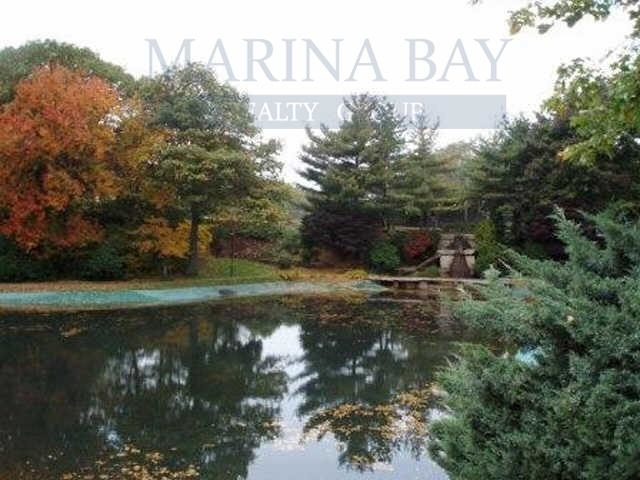 1 Bedroom, Linden Rental in Boston, MA for $1,880 - Photo 2