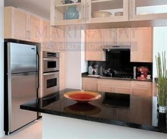 1 Bedroom, Cambridgeport Rental in Boston, MA for $3,360 - Photo 2