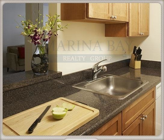2 Bedrooms, Cambridgeport Rental in Boston, MA for $3,212 - Photo 2