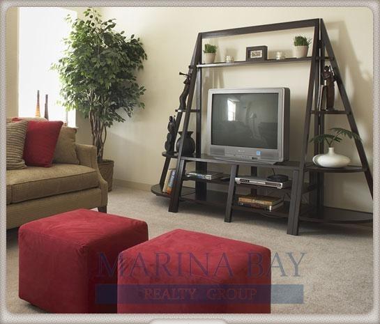 1 Bedroom, Cambridgeport Rental in Boston, MA for $2,268 - Photo 1