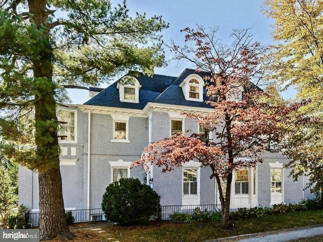 9 Bedrooms, Crestwood Rental in Washington, DC for $8,900 - Photo 2