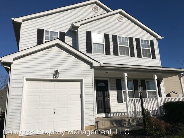 3 Bedrooms, St. Charles Rental in Washington, DC for $1,900 - Photo 1