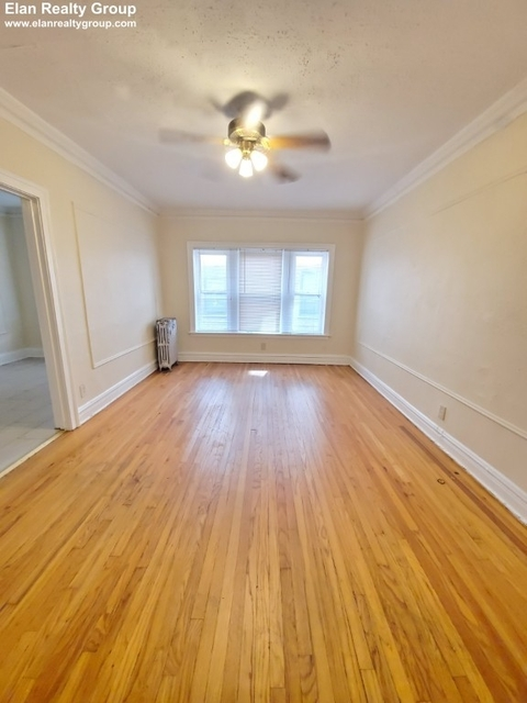 Studio, East Hyde Park Rental in Chicago, IL for $950 - Photo 2