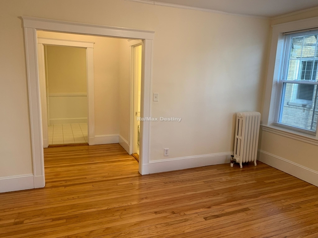 1 Bedroom, Spring Hill Rental in Boston, MA for $2,300 - Photo 1