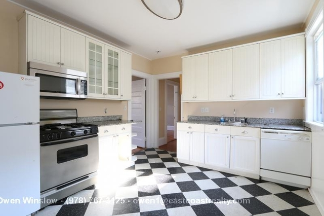 7 Bedrooms, Mission Hill Rental in Boston, MA for $7,300 - Photo 1