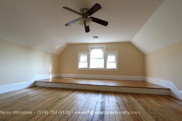 7 Bedrooms, Mission Hill Rental in Boston, MA for $7,300 - Photo 2