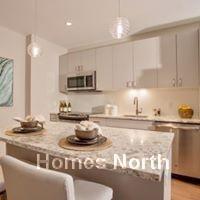 Studio, Seaport District Rental in Boston, MA for $2,670 - Photo 1