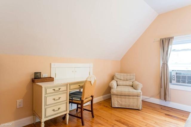 5 Bedrooms, North Allston Rental in Boston, MA for $5,000 - Photo 2
