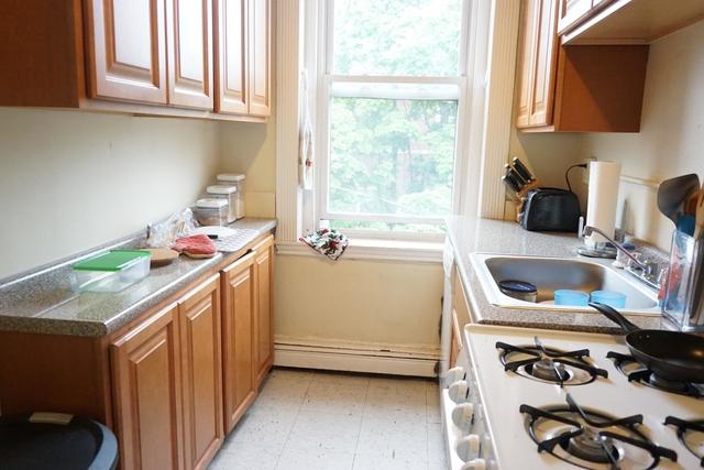2 Bedrooms, North Allston Rental in Boston, MA for $2,195 - Photo 2