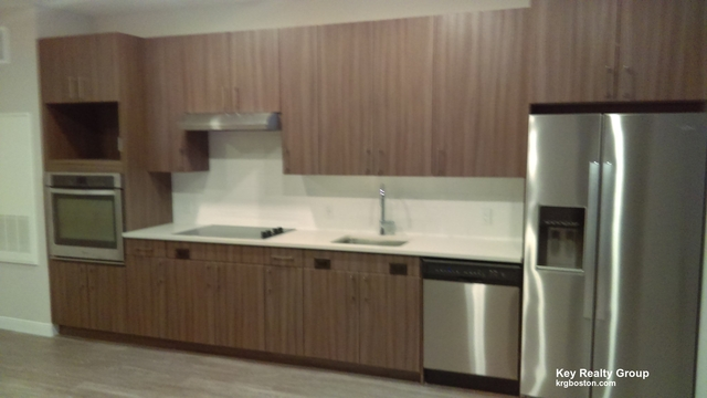 1 Bedroom, Columbia Point Rental in Boston, MA for $2,835 - Photo 2