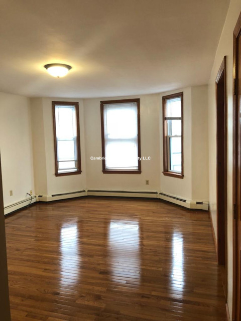 3 Bedrooms, Inman Square Rental in Boston, MA for $2,400 - Photo 2