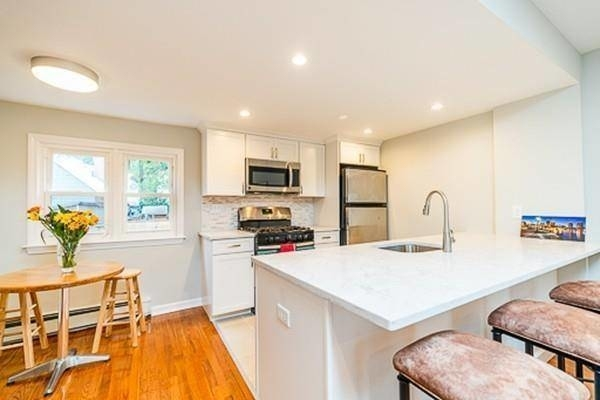 2 Bedrooms, Area IV Rental in Boston, MA for $3,300 - Photo 1
