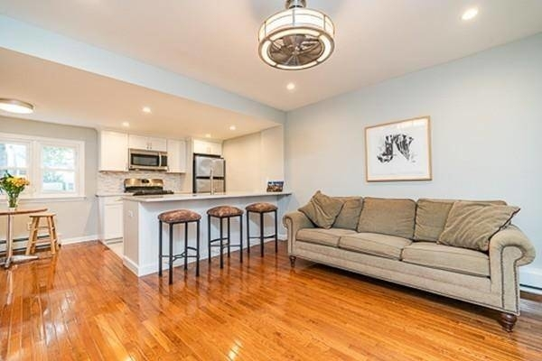 2 Bedrooms, Area IV Rental in Boston, MA for $3,300 - Photo 2