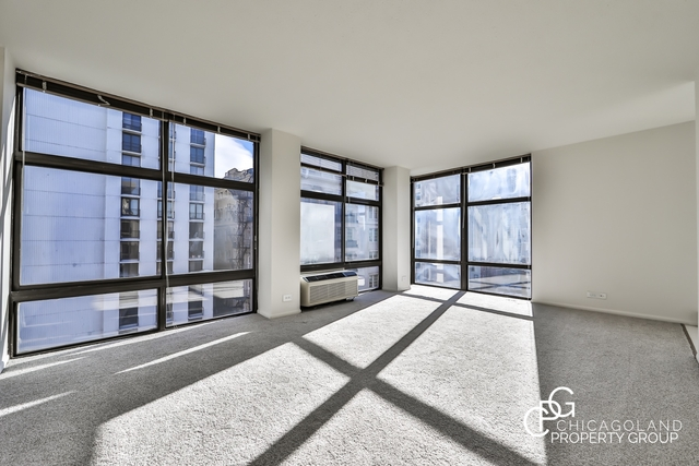 1 Bedroom, Gold Coast Rental in Chicago, IL for $1,773 - Photo 1