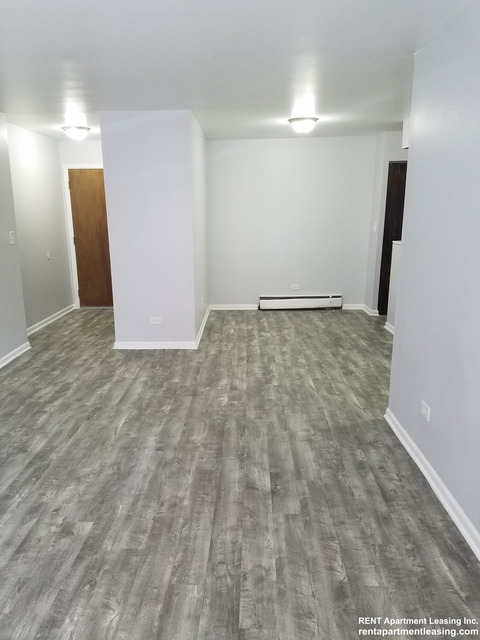 1 Bedroom, Edgewater Beach Rental in Chicago, IL for $1,150 - Photo 1