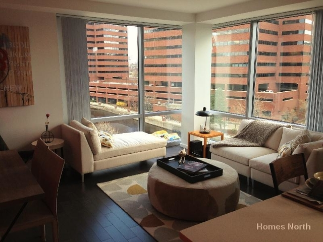 2 Bedrooms, Kendall Square Rental in Boston, MA for $4,385 - Photo 2