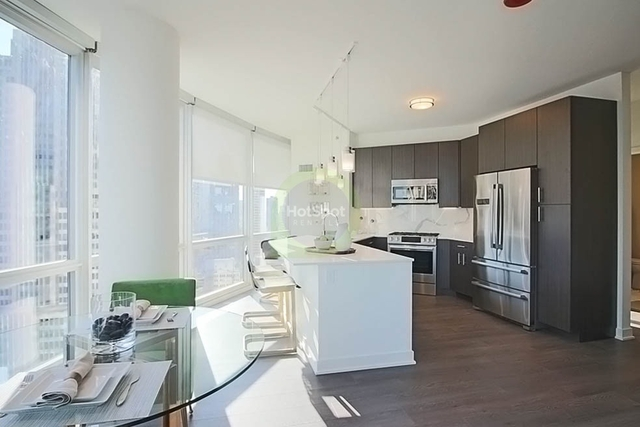3 Bedrooms, Streeterville Rental in Chicago, IL for $9,033 - Photo 2