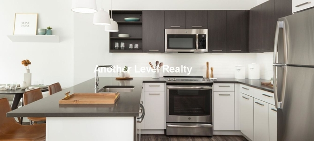 1 Bedroom, North Allston Rental in Boston, MA for $2,832 - Photo 1