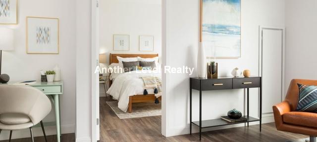 1 Bedroom, North Allston Rental in Boston, MA for $2,832 - Photo 2