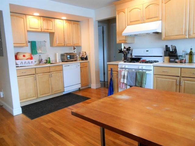 3 Bedrooms, North Allston Rental in Boston, MA for $3,350 - Photo 2