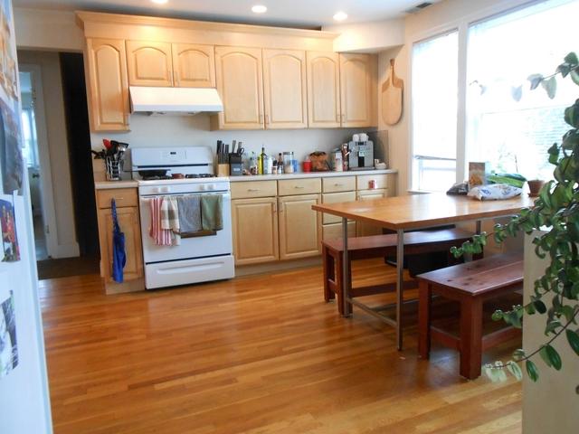 3 Bedrooms, North Allston Rental in Boston, MA for $3,350 - Photo 1